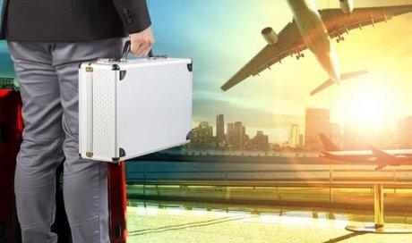 Pourquoi choisir un chauffeur pour aller à l'aéroport ? LaChaise‑Dieu