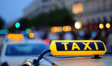 Taxi sur routes touristiques LaChaise‑Dieu